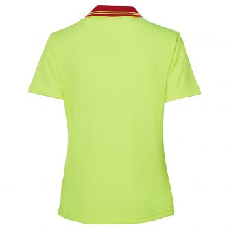 6HNB1-LIME-RED001