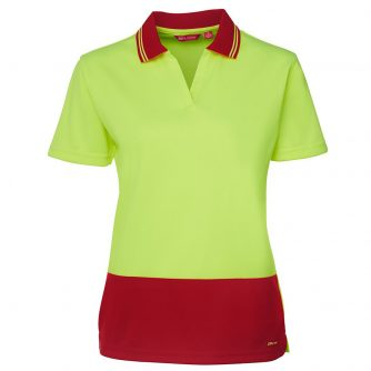 6HNB1-LIME-RED002
