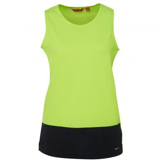 6HTS1-LIME-NAVY