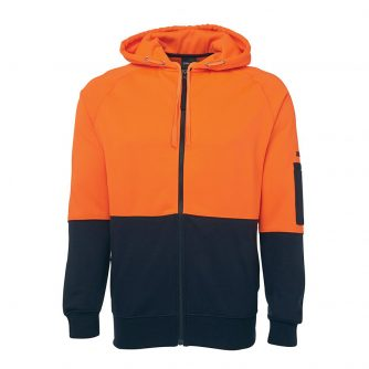 6HVH-Orange-Navy