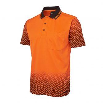 6HVNS-Orange