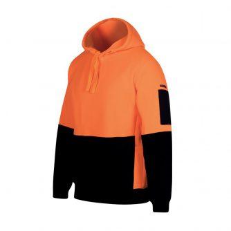 6HVPJ-Orange-Navy