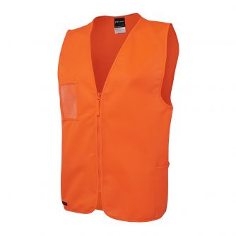 6HVSZ-Orange