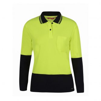 6LHCL-Lime-Navy