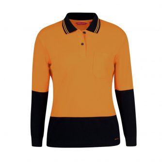 6LHCL-Orange-Navy