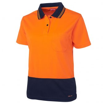 6LHCP-Orange-Navy