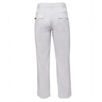 6MT-White-Back