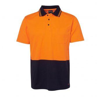 6NCCS-Orange-Navy