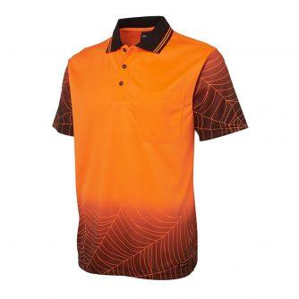 6WPS-Orange-Black