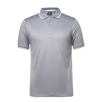 7JCP-Light-Grey-White