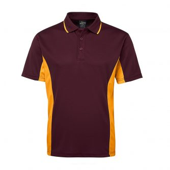 7PP-Maroon-Gold