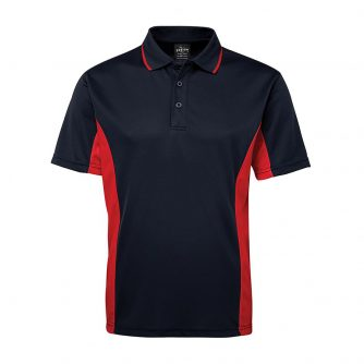 7PP-Navy-Red