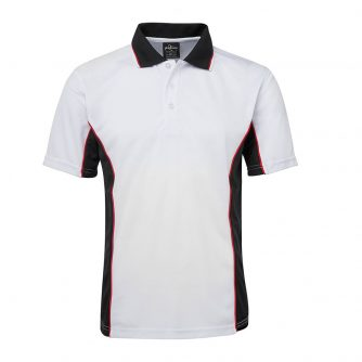 7PP-White-Black-Red