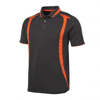 7SWP-Charcoal-Orange