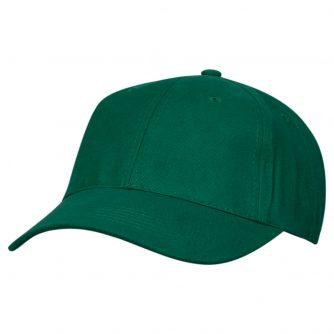 8000_colour_image_file(Emerald)