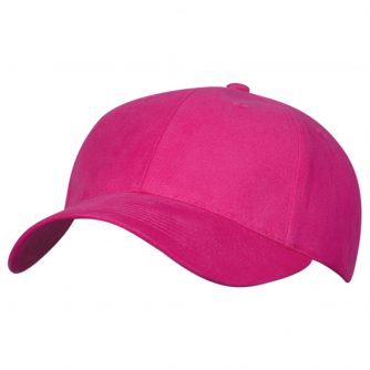 8000_colour_image_file(Hot-Pink)