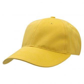 8000_colour_image_file(Mustard)
