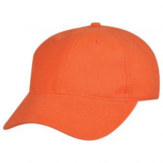 8000_colour_image_file(Orange)