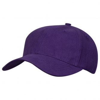 8000_colour_image_file(Purple)