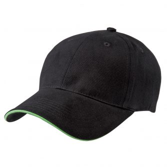 8001_colour_image_file(Black,Lime)