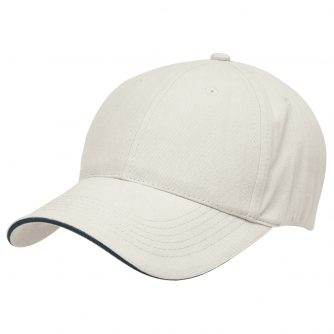 8001_colour_image_file(Chalk-White,Navy)