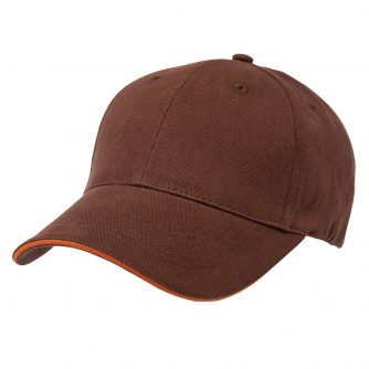 8001_colour_image_file(Dark-Brown,Ochre)
