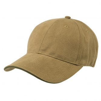 8001_colour_image_file(Khaki,Olive)