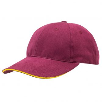 8001_colour_image_file(Maroon,Gold)