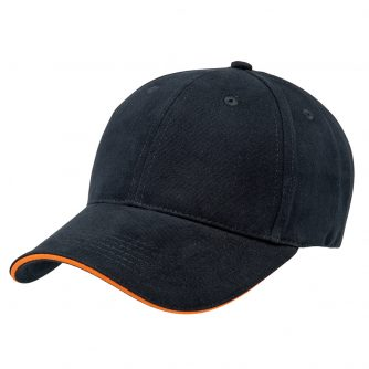 8001_colour_image_file(Navy,Orange)