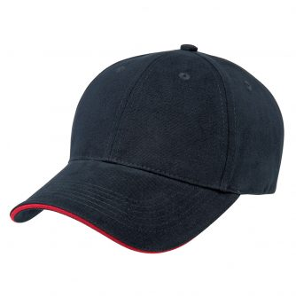 8001_colour_image_file(Navy,Red)