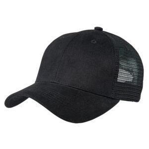 LEGEND PREMIUM SOFT MESH CAP