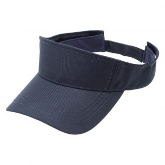 8009_colour_image_file(Navy)