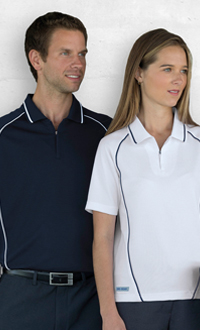 Corporate-Polos