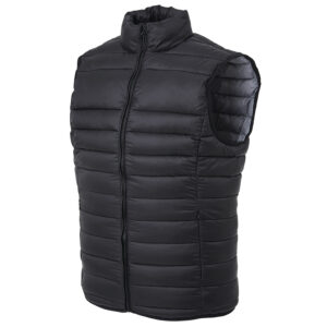 GREAT SOUTHERN CLOTHING THE PUFFER VEST