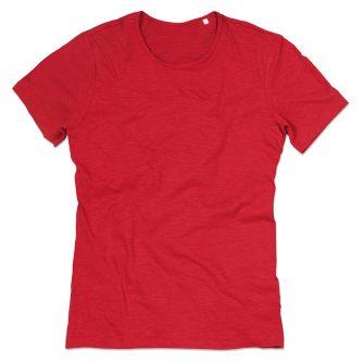 ST9400_colour_image_file(Crimson-Red)