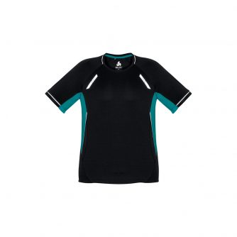 T701MS_BlackTeal_Front
