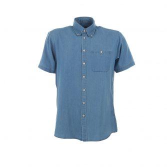 W51-Vintage-Blue