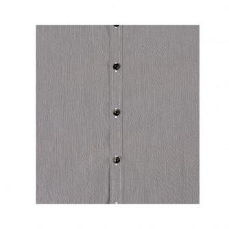 W53-Grey