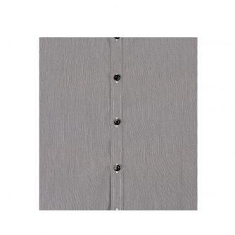 W68-Grey