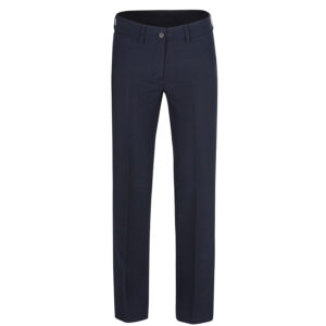 JB'S LADIES BETTER FIT SLIM TROUSER