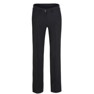 JB'S LADIES BETTER FIT URBAN TROUSER