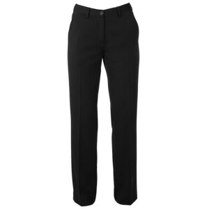 JB'S LADIES CORPORATE PANTS