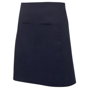 JB'S APRON WITH POCKET 86 x 50