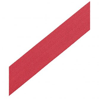 5ACBS_red