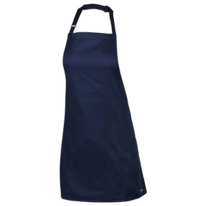 JB'S APRON WITHOUT POCKET BIB Short