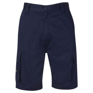 JB'S LIGHT MULTI POCKET SHORT