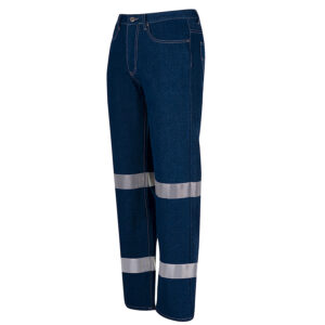 JB'S MENS JEANS WITH 3M TAPE