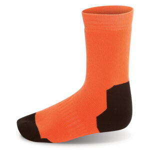 JB'S ACRYLIC WORK SOCK ( 3 PACK)