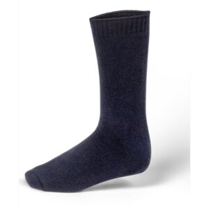 JB'S BAMBOO WORK SOCK