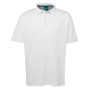 PODIUM COOL CRICKET POLO